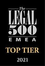 emea-top-tier-firms-2021