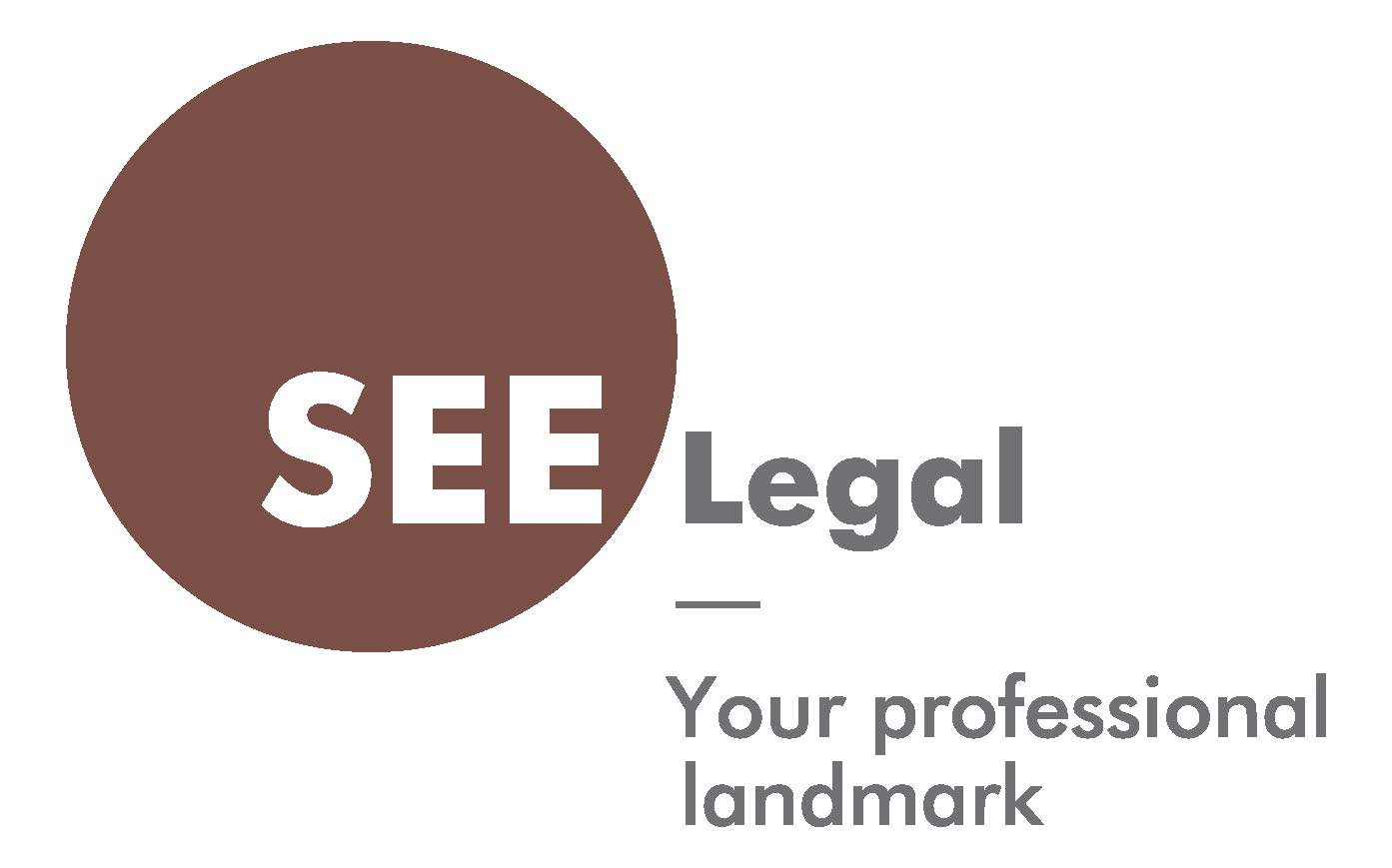 SEE Legal Logo Final_Page_02